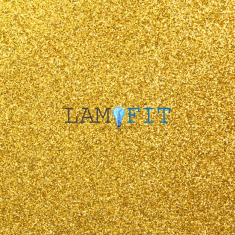 LampFIT Gold Plated