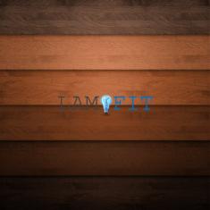 LampFIT Wood